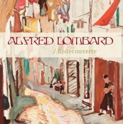 5529926247-exposition-lombard-alfred-peintre-pentcheff-galerie.jpeg