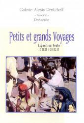 petits-et-grands-voyages-exposition-galerie-pentcheff-orientalisme-marseille.jpeg