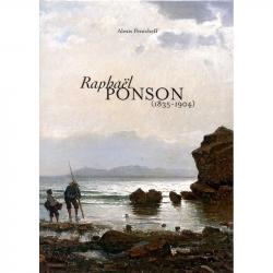 raphael-ponson-18351904.jpeg