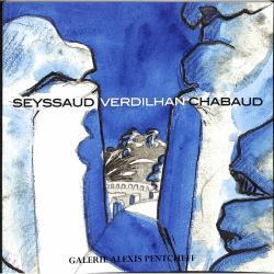 seyssaud-verdilhan-chabaud-trois-provencaux-dans-la-modernite.jpeg