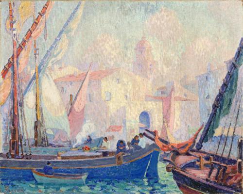 Henri PERSON