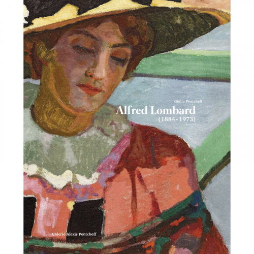 alfred-lombard-1884-1973.jpeg