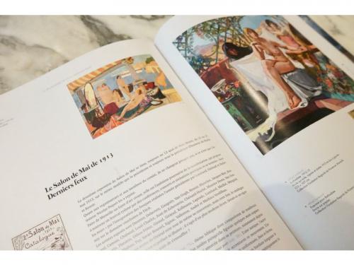 catalogue-raisonne-2.jpeg