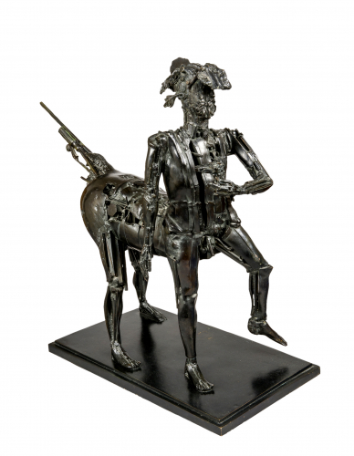 centaure-3.jpeg