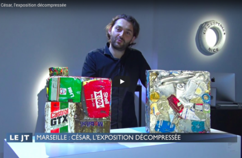 expo-marseille-ce-sar.png
