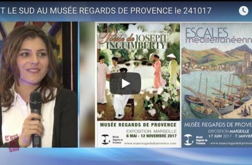 giulia-regards-de-provence.png