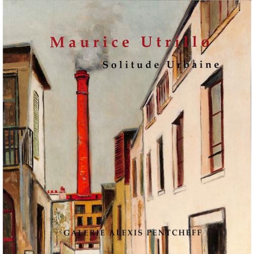 maurice-utrillo-solitude-urbaine-6550.jpeg