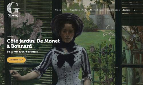 musee-giverny-monet-bonnard-pentcheff.png