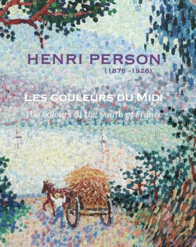 person-henri-peintre-monographie-le-puits-aux-livres.png