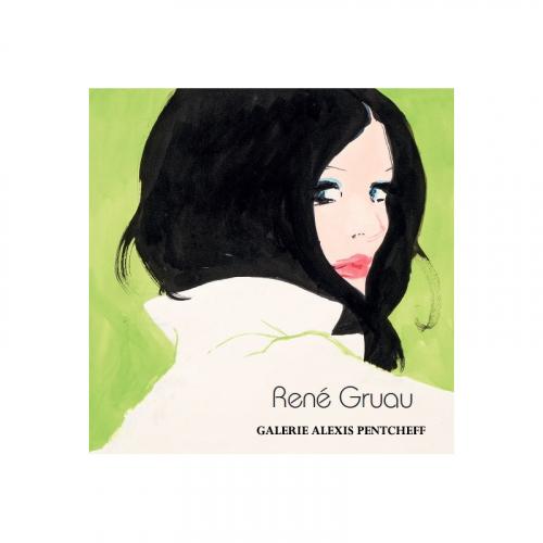 rene-gruau-6437.jpeg