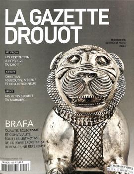 gazette-drouot-janvier2019.jpeg